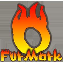 скачать Furmark