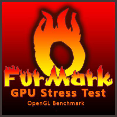 Скачать FurMark 1.20.0.1 Portable